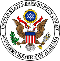 understanding the important aspects and types of bankruptcy in the united states A judicial officer of the united states district court with decision-making power over federal bankruptcy cases the bankruptcy reform act of 1978 did not specify how certain tax matters concerning bankruptcies should be handled.